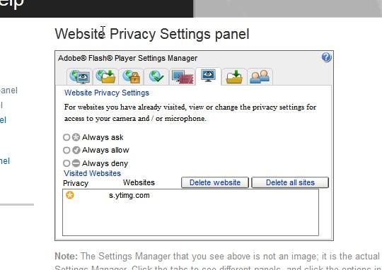 screen_cap_flash_settings_mgr