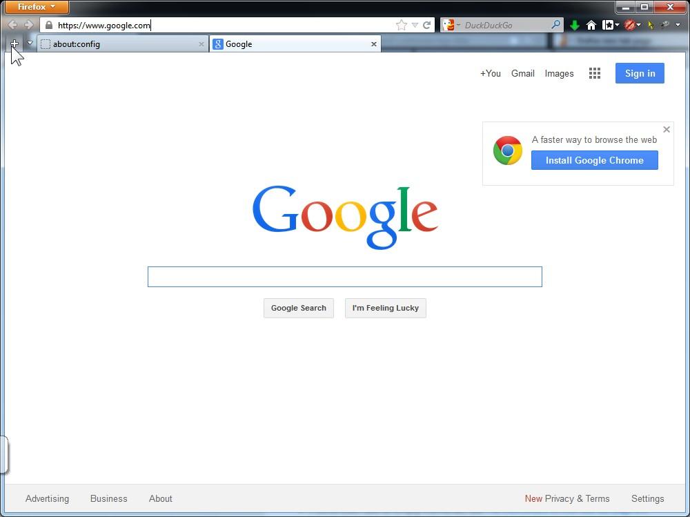 firefox_new_tab_google