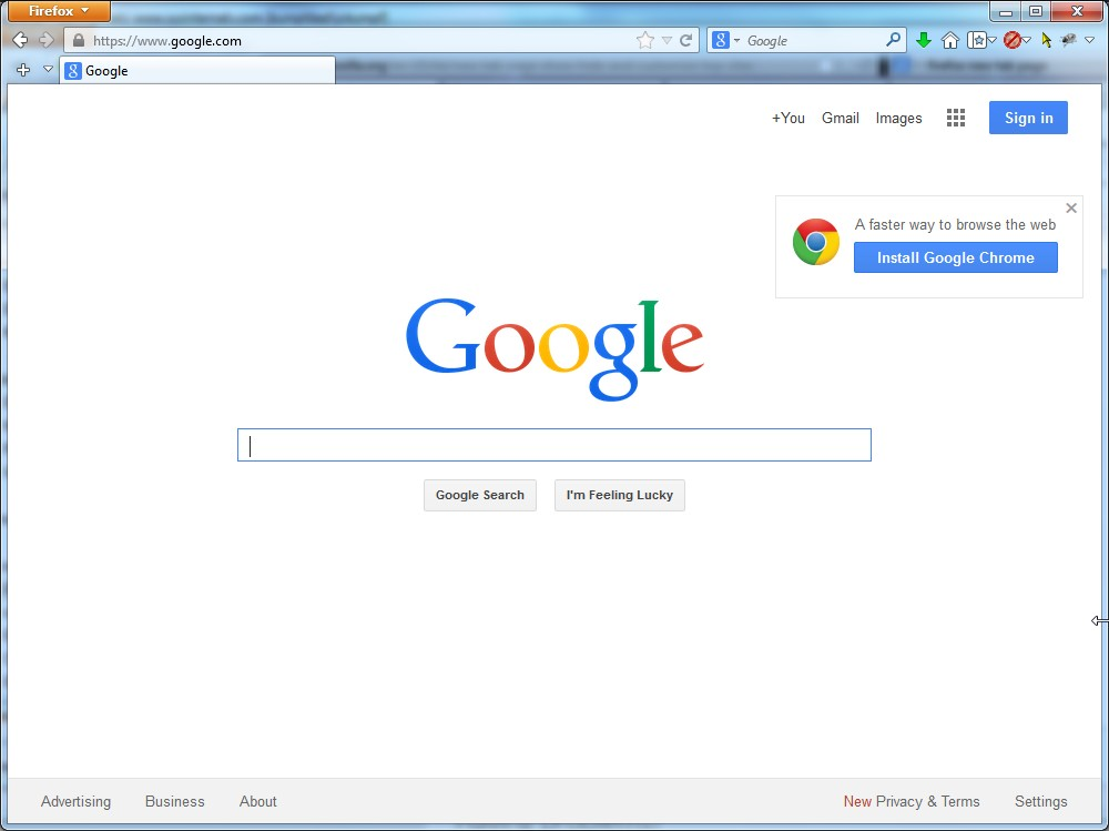 google_home_page