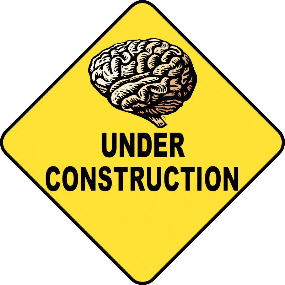 ImageMontgomery Minds Kids Under Construction Clipart
