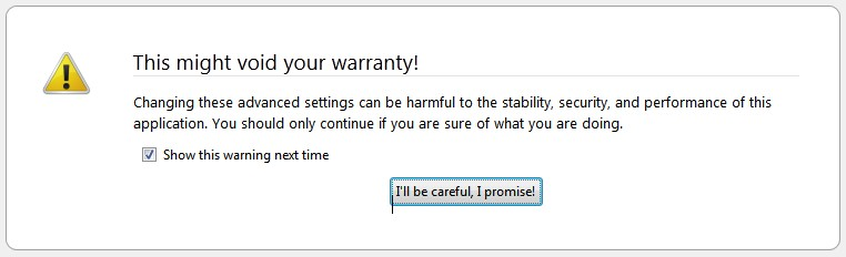 about_config_warning