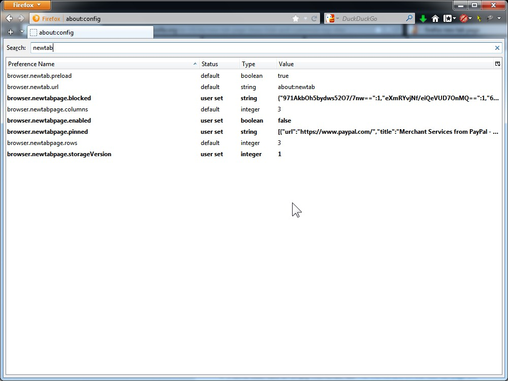 firefox_about_config_newtab