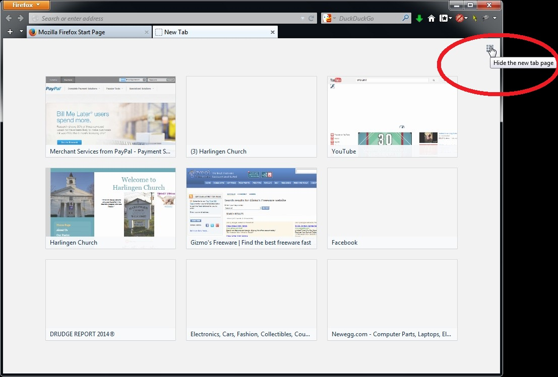 firefox_hide_new_tab_page-w-oval