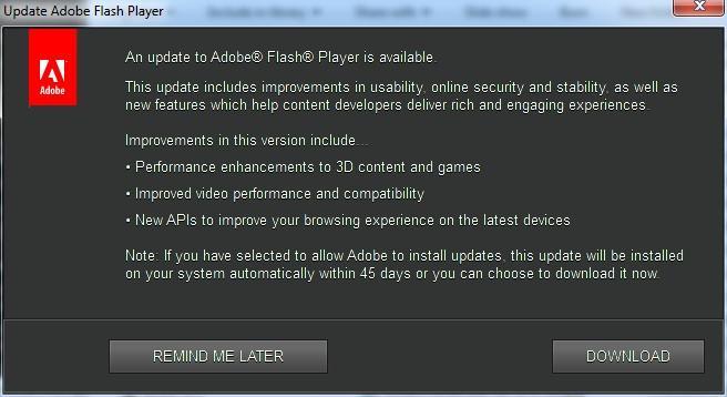 flash_update_notification_window